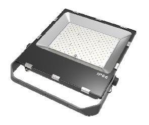 Projecteur led extérieur 200 watts - Devis sur Techni-Contact.com - 1