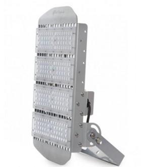 Projecteur led extérieur - Devis sur Techni-Contact.com - 1