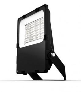 Projecteur LED extérieur-intérieur - Devis sur Techni-Contact.com - 1