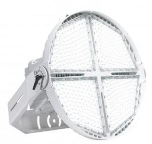 Projecteur LED haute performance (JAVELIN) - Devis sur Techni-Contact.com - 1