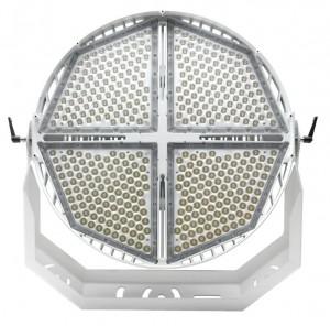 Projecteur LED haute performance (JAVELIN) - Devis sur Techni-Contact.com - 2