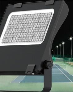 Projecteur LED haute puissance 40 à 240W - Devis sur Techni-Contact.com - 1