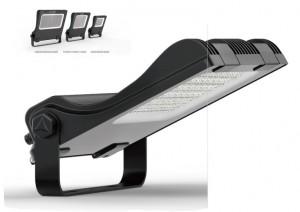 Projecteur LED haute puissance 40 à 240W - Devis sur Techni-Contact.com - 2