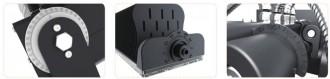 Projecteur Led haute puissance - Devis sur Techni-Contact.com - 6