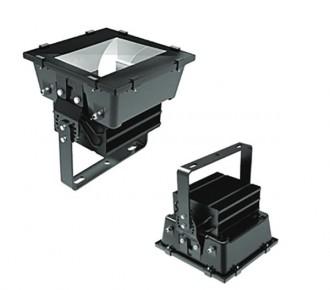 Projecteur led industriel - Devis sur Techni-Contact.com - 1