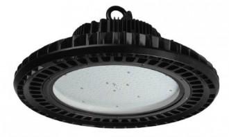 Projecteur Led industriel 300w - Devis sur Techni-Contact.com - 1