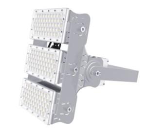Projecteur LED multi angle - Devis sur Techni-Contact.com - 1