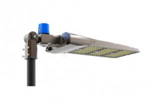 Projecteur LED Multi-supports - Devis sur Techni-Contact.com - 1