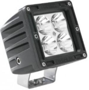 Projecteur LED pour engins (E-DC) - Devis sur Techni-Contact.com - 2