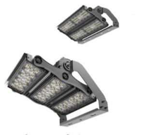 Projecteur LED pour piscine et parc aquatique - Devis sur Techni-Contact.com - 1