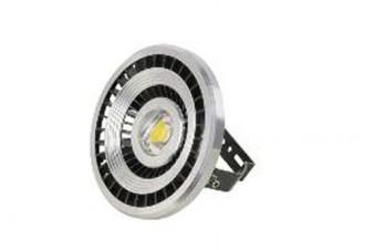 Projecteur LED pour stade - Devis sur Techni-Contact.com - 2