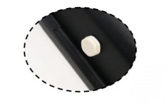 Projecteur led pour terrain sportif - Devis sur Techni-Contact.com - 3