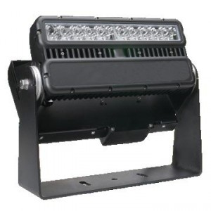 Projecteur LED robuste (ECOMOD2) - Devis sur Techni-Contact.com - 1