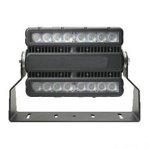 Projecteur LED robuste (ECOMOD2) - Devis sur Techni-Contact.com - 2