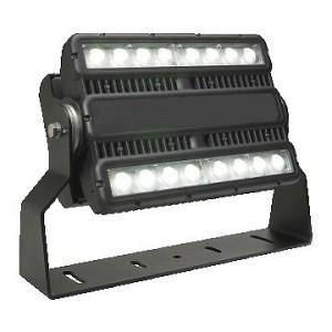 Projecteur LED robuste (ECOMOD2) - Devis sur Techni-Contact.com - 3