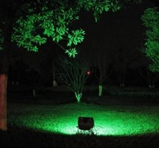 Projecteur led solaire - Devis sur Techni-Contact.com - 4