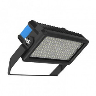 Projecteur LED Stadium - Devis sur Techni-Contact.com - 1