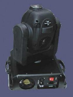 Projecteur Mooving Head LYNX 150 - Devis sur Techni-Contact.com - 1