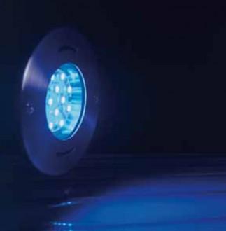 Projecteur piscine - Devis sur Techni-Contact.com - 3
