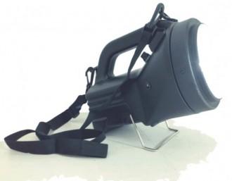 Projecteur portatif - Devis sur Techni-Contact.com - 1