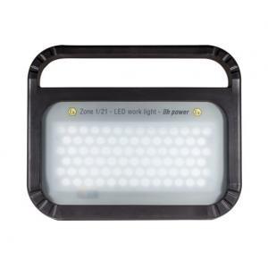 Projecteur rechargeable LED ATEX - Devis sur Techni-Contact.com - 1