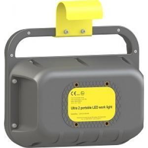 Projecteur rechargeable LED ATEX - Devis sur Techni-Contact.com - 2