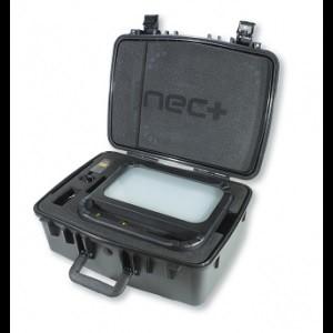 Projecteur rechargeable LED ATEX - Devis sur Techni-Contact.com - 4