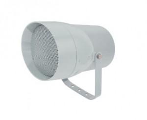 Projecteur sonore usage extérieur 20 watts - Devis sur Techni-Contact.com - 1