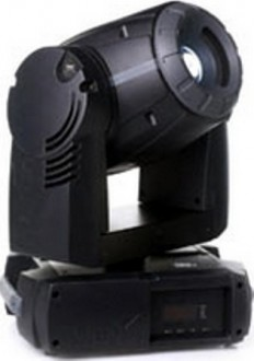 Projecteurs asservis MARTIN Mac 250 NT - Devis sur Techni-Contact.com - 1