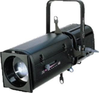 Projecteurs traditionnels Découpes 650 w ADB - Devis sur Techni-Contact.com - 1