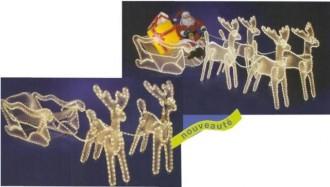 Promenade de Noël - Devis sur Techni-Contact.com - 1