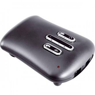 Protecteur acoustique - Devis sur Techni-Contact.com - 1