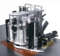 Protecteur toupie avec collecteur d'aspiration - Devis sur Techni-Contact.com - 1