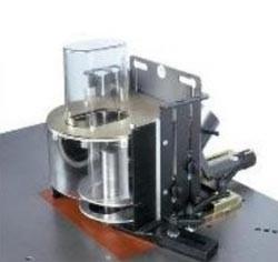 Protecteur toupie avec collecteur d'aspiration - Devis sur Techni-Contact.com - 2