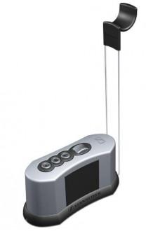 Protection acoustique casque téléphonique - Devis sur Techni-Contact.com - 1