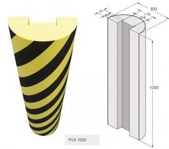 Protection angles mousse - Devis sur Techni-Contact.com - 1