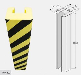 Protection angles mousse - Devis sur Techni-Contact.com - 3