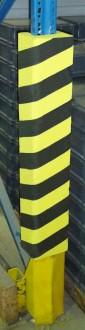 Protection angles mousse - Devis sur Techni-Contact.com - 5