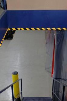 Protection d'angle adhésive - Devis sur Techni-Contact.com - 7