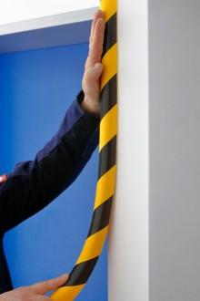 Protection d'angle adhésive - Devis sur Techni-Contact.com - 8