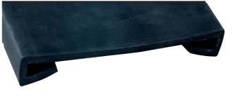 Protection d'angle de mur anti-choc - Devis sur Techni-Contact.com - 1