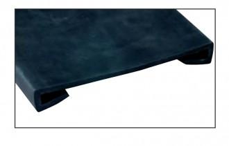 Protection d'angle de mur anti-choc - Devis sur Techni-Contact.com - 2