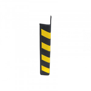Protection d'angle de mur en mousse - Devis sur Techni-Contact.com - 1