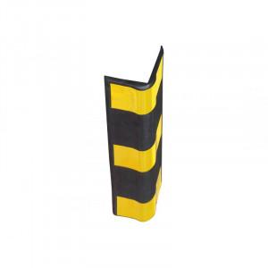 Protection d'angle de mur en mousse - Devis sur Techni-Contact.com - 2