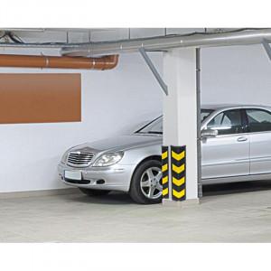 Protection d'angle de mur en mousse - Devis sur Techni-Contact.com - 3