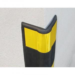 Protection d'angle de mur en mousse - Devis sur Techni-Contact.com - 4