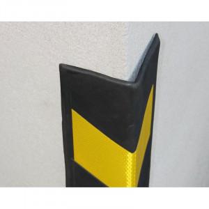Protection d'angle de mur en mousse - Devis sur Techni-Contact.com - 5
