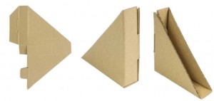Protection d'angle pour tableau - Devis sur Techni-Contact.com - 2