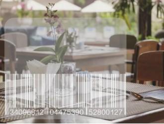 Protection de table sur pied - Devis sur Techni-Contact.com - 5