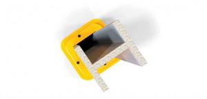 Protections de pilier - Devis sur Techni-Contact.com - 11
